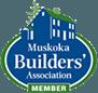 custom Muskoka builders