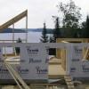 custom home builders toronto