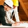 gta custom home builders