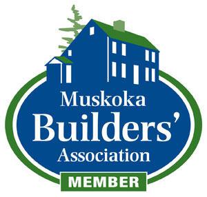 MuskokaBuildersAssoc_logo_1